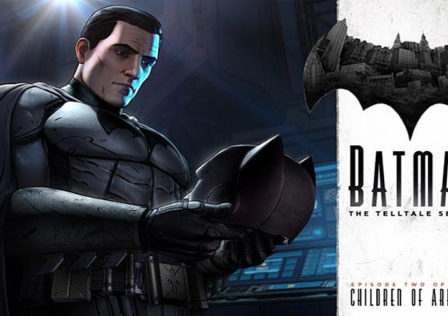 Batman-Episode-2-Children-of-Arkham
