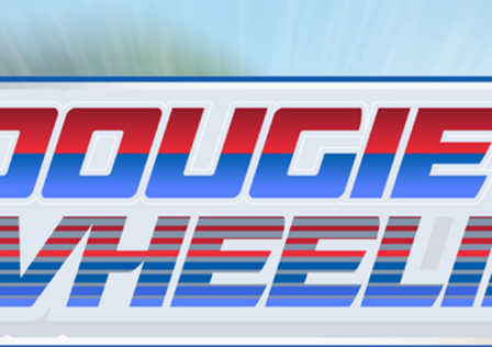 Dougie-Lampking-Wheelie-Challenge-Android-Game