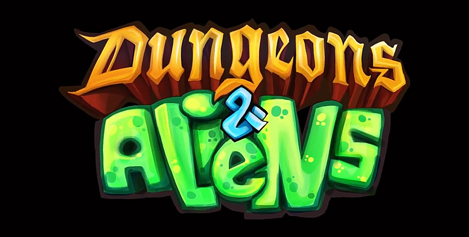 Dungeons-Aliens-Android-Game