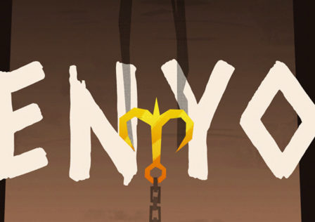 Enyo-Android-Game