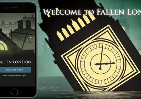 Fallen-London-Android-Game