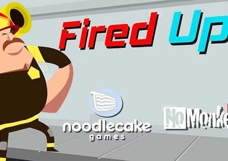 Fired-Up-Android-Game