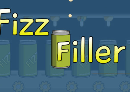 Fizz-Filler-Android-Game
