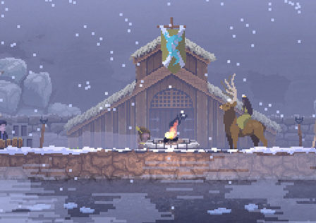 Kingdom-New-Lands-Android-Shield-Game