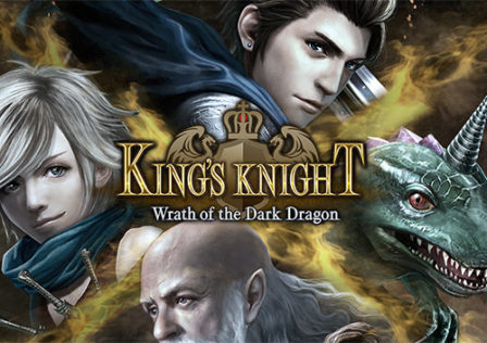 Kings-Knight-Android-Game