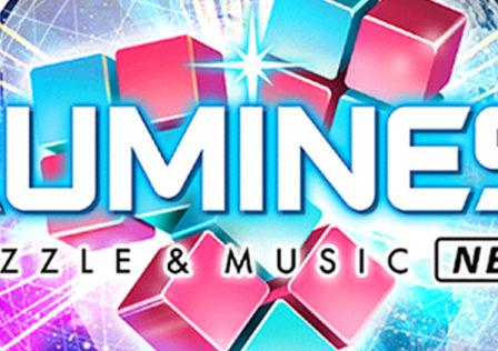 Lumines-NEO-Android-Game