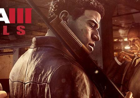 Mafia-III-Rivals-Andrroid-Game