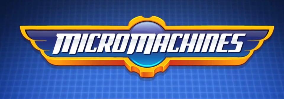 Micro-Machines-Game