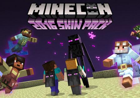 Minecraft-Pocket-Edition-MineCon-2016-Android