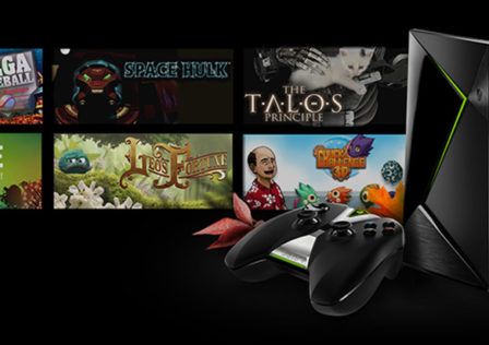Nvidia-Shield-Android-Fall-Game-Sale