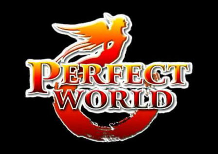 Perfect-World-International-Android-Game