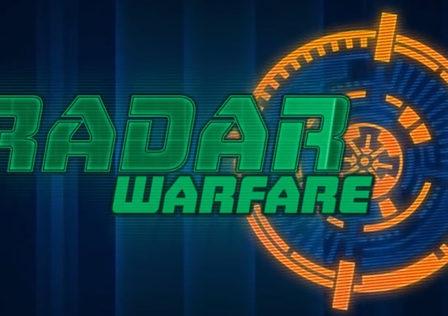 Radar-Warfare-Android-Game