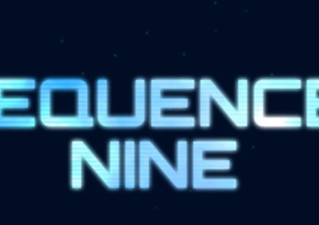 Sequence-Nine-Android-Game