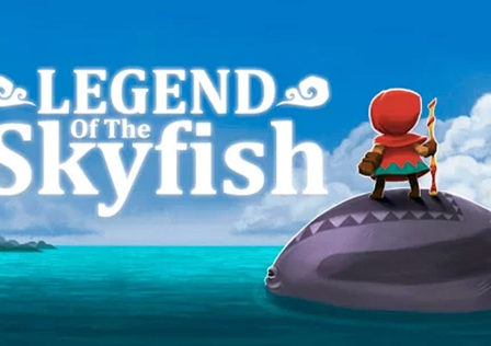 Skyfish-Android-Game