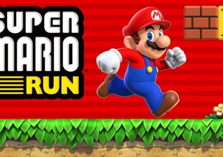 Super-Mario-Run-Android-Game