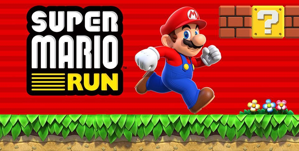 Super Mario run is getting Daisy, a new mode and world