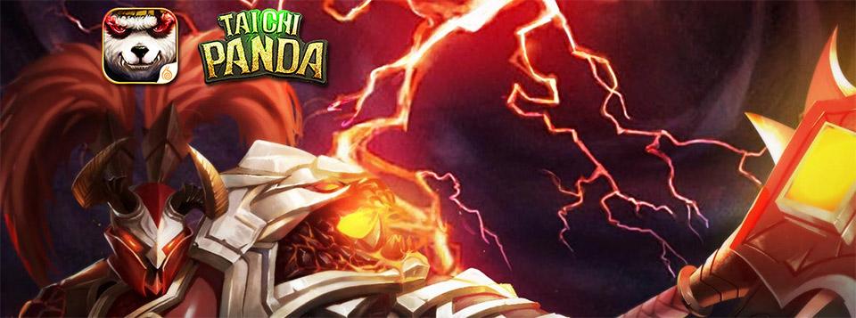 Taichi-Panda-Savage-Android-Game-Update