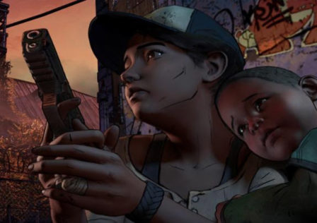 The-Walking-Dead-New-Frontier-Android-Game