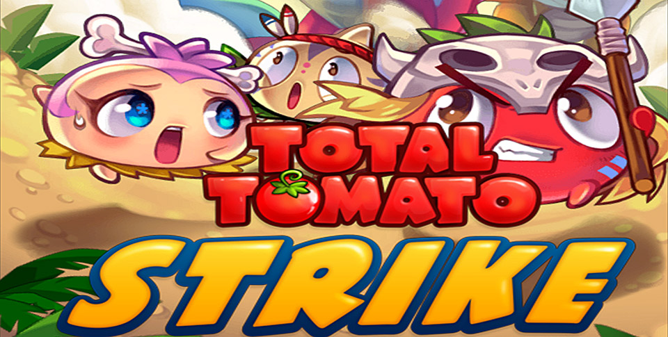 Total-Tomato-Strike-Android-Game