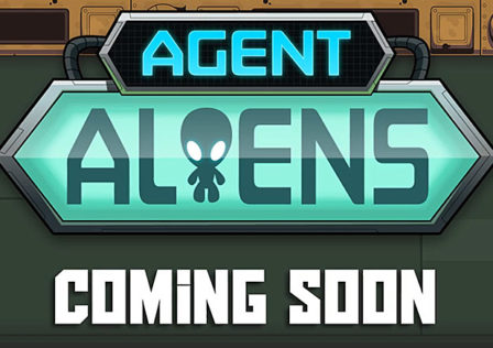 Agent-Aliens-Android-Game