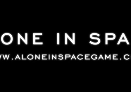 Alone-in-Space-Android-Game