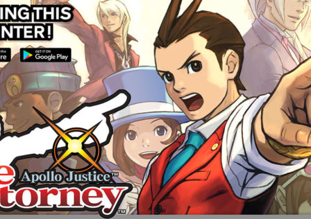 Apollo-Justice-Ace-Attorney-Android-Game