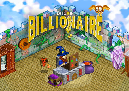 Bitcoin-Billionaire-Dungeons-Android-Update