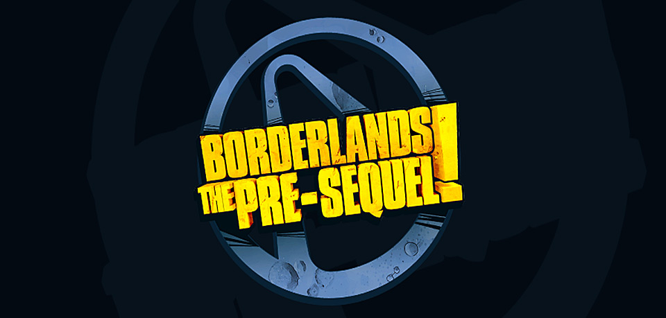 Borderlands-The-Pre-Sequel-Android-Game-Review