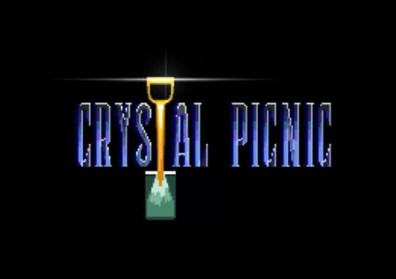 Crystal-Picnic-Game