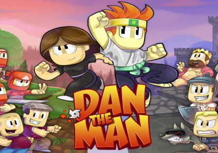 Dan-the-Man-Android-Game