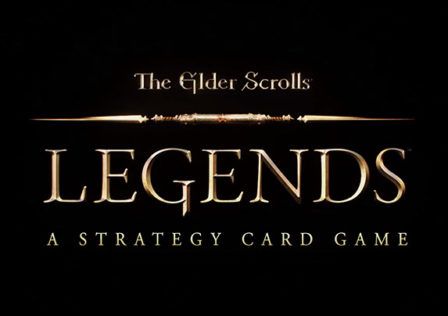 Elder-Scrolls-Legends-Android-Game