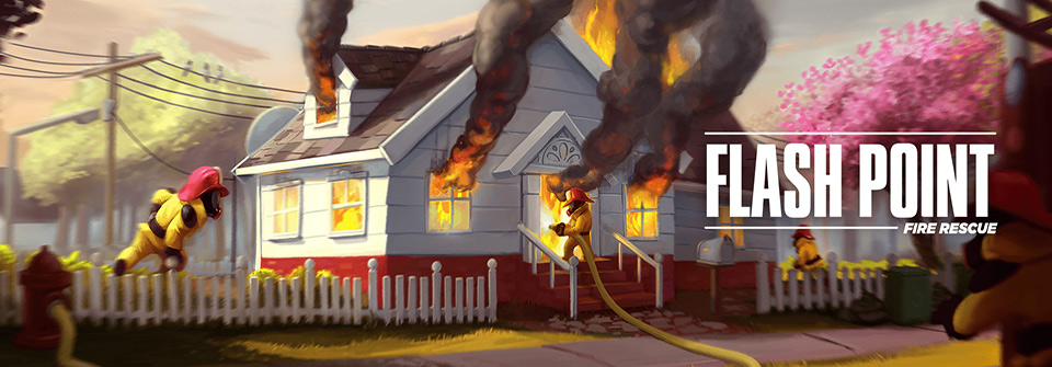 Flash-Point-Fire-Rescue-Android-Game
