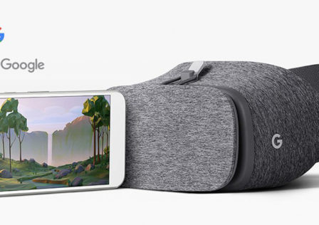 Google-Pixel-Daydream-View-Combo-Android