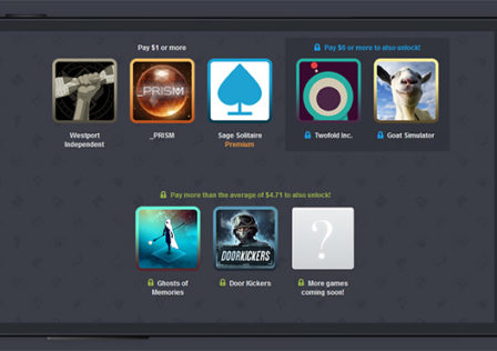 Humble-Mobile-Bundle-21-Android-Games