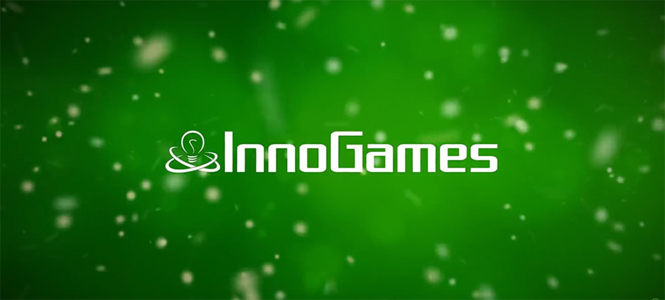 InnoGames-Android-Game-Preview