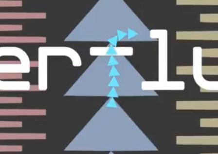 Kerflux-Game