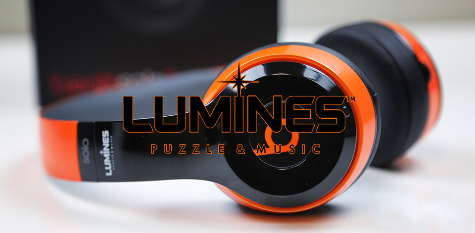 Lumines-Puzzle-Music-Beats-Solo2-Headset-Giveaway