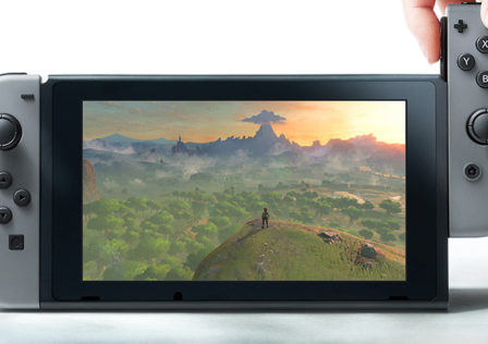 Nintendo-Switch-Screen-Multitouch-Leak
