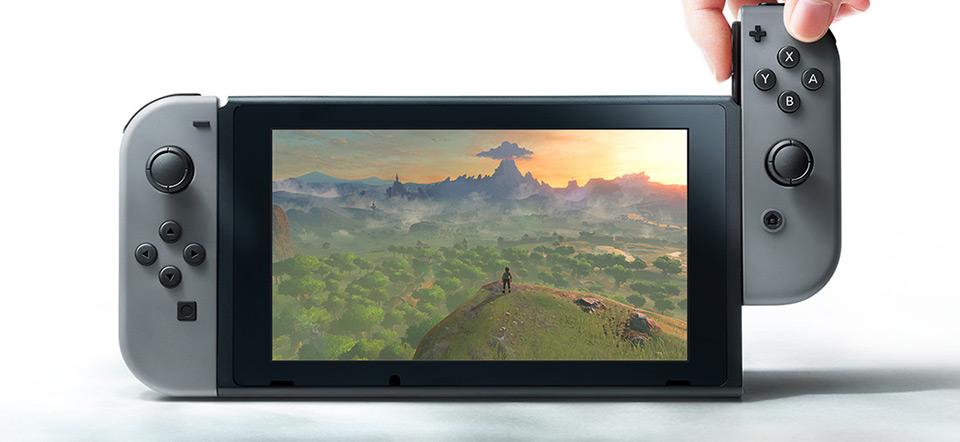 Nintendo-Switch-Screen-Multitouch-Leak