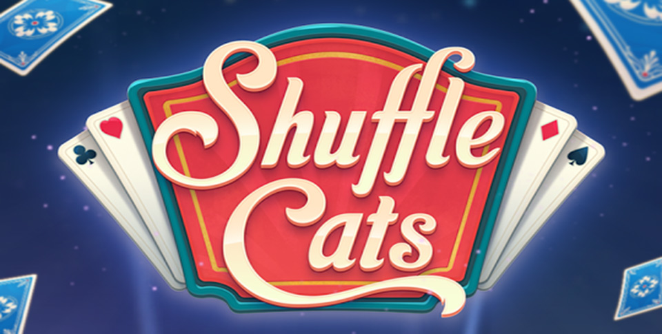 Shuffle-Cats-Android-Game