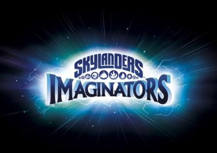 Skylanders-Creator-Imaginators-Companion-Android-App