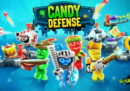 Sour-Patch-Kids-Candy-Defense-Android-Game