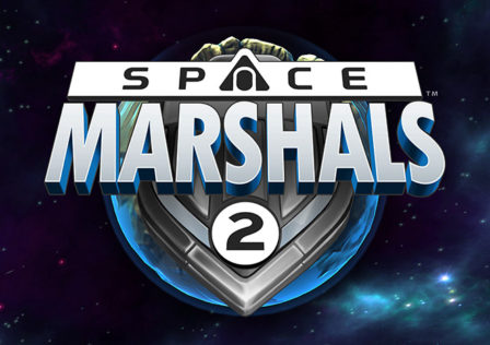 Space-Marshals-2-Android-Game