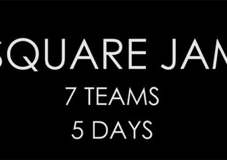 Square-Jam-2016