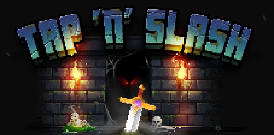 Tap-n-Slash-Game