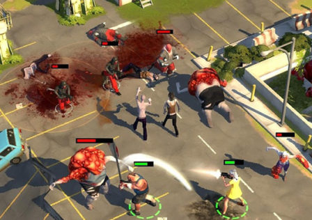 Zombie-Anarchy-Android-Game