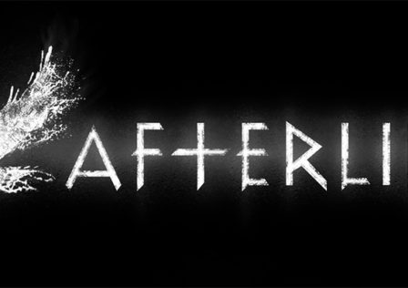 Afterlife-Android-Game