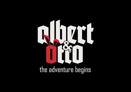 Albert-and-Otto-Android-Game