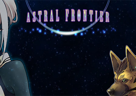 Astral-Frontier-Android-Game