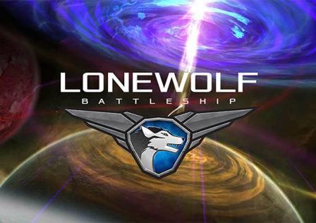 Battleship-Lonewolf-Android-Game